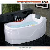 1400mm muy pequeñas bañeras Tmb014
