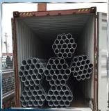 1.5inch гальванизировало парник стальной трубы используемый промышленный