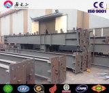 Tettoia Pre-Costruita della struttura d'acciaio