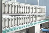 단상 다기능 에너지 미터 ( 더블 회로 ) 테스트 벤치 (PTC - 8125M )null