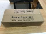 инвертор силы UPS 24V 3000W с заряжателем батареи