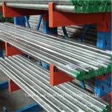 6061 aluminium Koudgewalste Staaf 6063 de Staaf van de Legering van het Aluminium