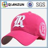 Шлем бейсбола бейсбольной кепки лета