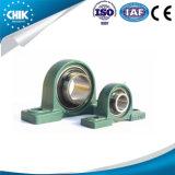 Lager van het Blok van het Hoofdkussen van de Capaciteit van de Lading van de Delen van de Machine van de Fabriek van China het Hoge (UCP207)