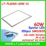 Светодиодные лампы панели 36W (6060-36LT-PL W-N)