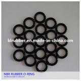 Уплотнительное кольцо с ISO9001: 2008 сертификации KL-A04
