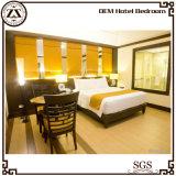 Sgs-Bescheinigungs-moderne Hotel-Möbel