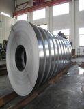 Поле строительных материалов гальванизировало стальную катушку от стальных поставщиков катушки