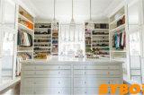 Armadietto di lusso moderno dell'armadio Walk-in (BY-W-37)