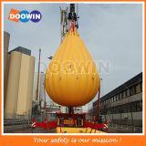 Dooflex Kran-Eingabe-Prüfungs-Wasser-Beutel