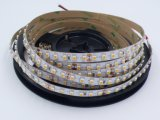 Singolo indicatore luminoso di striscia di riga DC12V/24V 120PC 3528SMD 6-7lm LED
