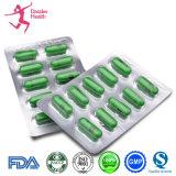 Ingredienti di erbe naturali originali che dimagriscono le pillole di perdita di peso
