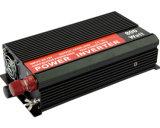 2500W UPS 기능을%s 가진 순수한 사인 파동 힘 변환장치