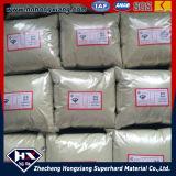 Polvere sintetica del diamante di Rvd per l'abrasivo eccellente (30/40-500/600)