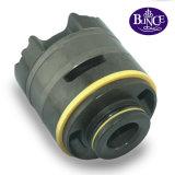 Yuken PV2rシリーズ油圧ベーン・ポンプのためのカートリッジキット