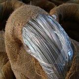 亜鉛熱い浸された電流を通された鉄ワイヤー