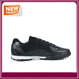 Горячая продажа моды футбол обувь для мужчин