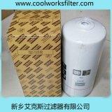 Filtro de petróleo del atlas 1622314200 para las piezas de Sapre del compresor de aire del atlas