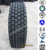 Triangle Heavy Duty Radial Tubeless Truck Tire (11R22.5 12r22.5 315 / 80R22.5)