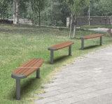 大人のためのGardrenの屋外のベンチ