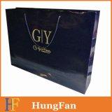 Подгонянные Eco-Friendly хозяйственные сумки с собственным поставщиком Китая логоса