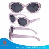 2017 lunettes de soleil fraîches de vente chaude
