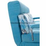 Meubles de maison de dormeur de sofa