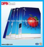 Tarjeta del PVC de Celuka de la tarjeta de la espuma del PVC