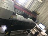 Печатная машина тканья X6-2208xs с 3 печатающая головка PC Xaar1201