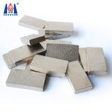 화강암 절단 도구를 위한 좋은 품질 다이아몬드 세그먼트