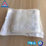 La esponja médica no estéril de la gasa aprobó por Ce/SGS/ISO13485
