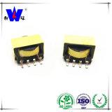 Трансформатор инвертора электричества с высоким качеством
