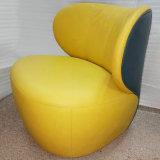 Freizeit-Italien-lederne Sofa-Hotel-Vorhalle-Möbel (C1708)