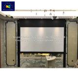 Hotel / Negócios / Office / Smart Home ecrã eléctrico