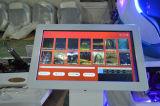 Vr Cinema 9D con gafas 3D Realidad Virtual de Wandong