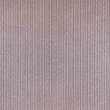 Azulejo de suelo Polished esmaltado estilo moderno digno económico de Foshan