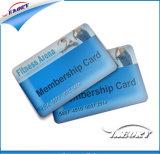 RFIDのカードの専門の製造業者