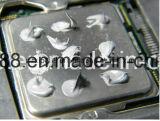 Vuller 2.5W/M*K van het Hiaat van het Silicone van Reworkable de Thermische voor LEIDENE Directe Levering Geen Fabrikant van MOQ ISO