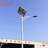 Оптовая торговля открытый продукт 30W 60W 100 Вт Светодиодные солнечного освещения улиц
