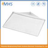 Parti personalizzate della plastica dello stampaggio ad iniezione della cavità del corridore freddo del PC singole
