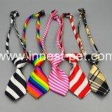 Pajarita del perro/pajaritas del animal doméstico/accesorios lindos del perro