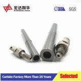 Boring Staven van het Carbide van het wolfram van Fabriek Lihua