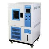 Cámara de pruebas de temperatura y humedad y temperatura de la cámara de humedad/instrumentos de laboratorio