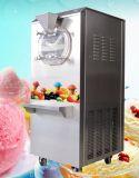 Коммерчески машина мороженного Gelato трудная для сбывания