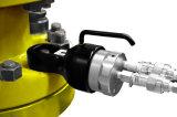 Цена по прейскуранту завода-изготовителя резца електричюеского инструмента резца гидровлических Splitters гайки давления инструмента ультра высоких гидровлических Nuts