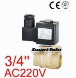 0927 Serien-elektrisches Magnetspule-Membranventil 0927300
