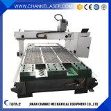 低価格のディストリビューターはヨーロッパの品質の木製CNCのルーター機械がほしいと思った