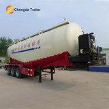 трейлер тележки топливозаправщика цемента большого части трейлера судно-сухогруза 30cbm