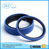 Thin Compact Seals with Best Price and High quality