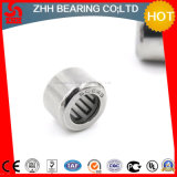 装置のための熱い販売の高品質Sce45の針の軸受